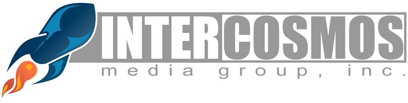 Intercosmos/Producers Logos