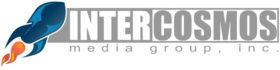 Intercosmos/Producers Logos